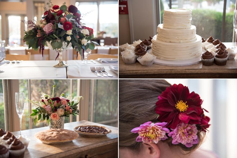 jodie and surain wedding blog 14.jpg