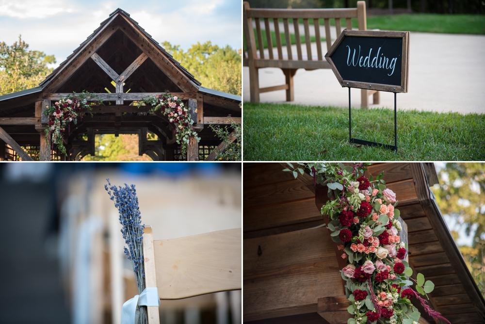 jodie and surain wedding blog 16.jpg