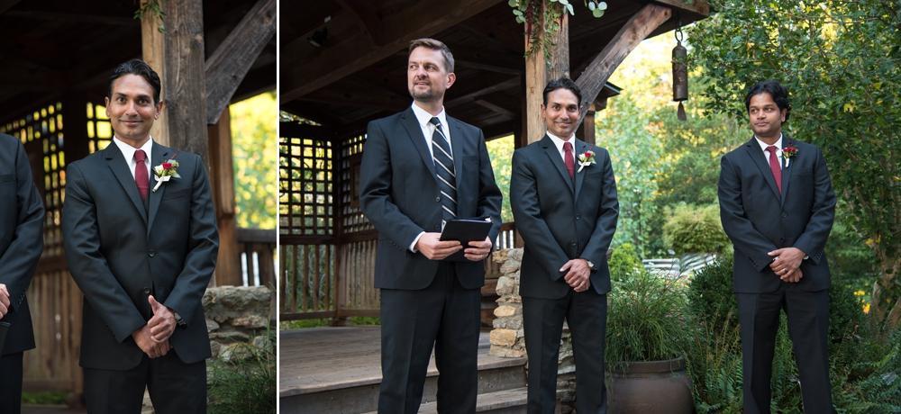 jodie and surain wedding blog 17.jpg