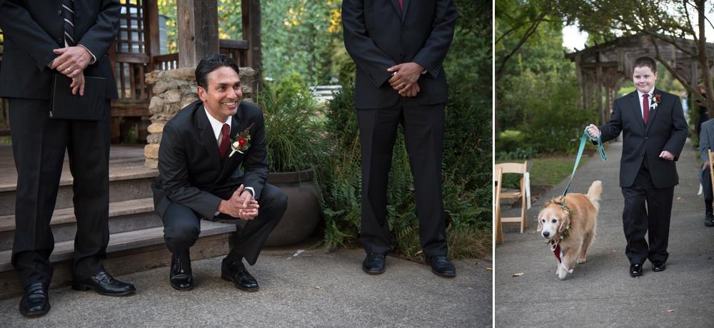 jodie and surain wedding blog 18.jpg