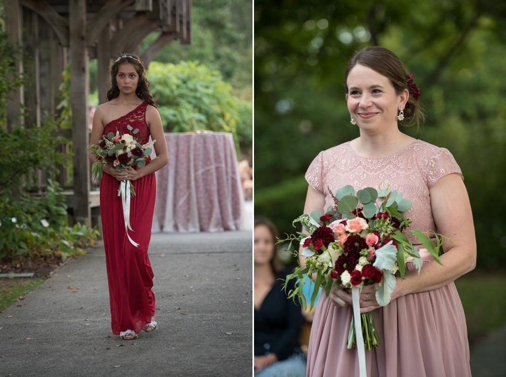 jodie and surain wedding blog 19.jpg