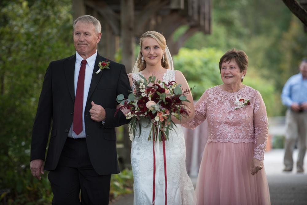 jodie and surain wedding blog 22.jpg