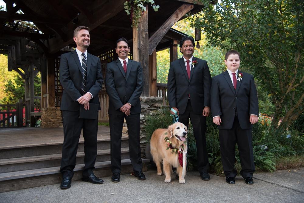 jodie and surain wedding blog 21.jpg