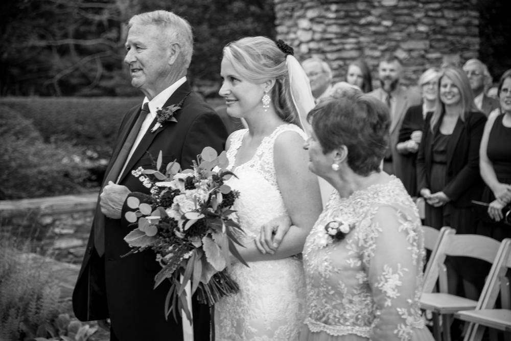 jodie and surain wedding blog 23.jpg