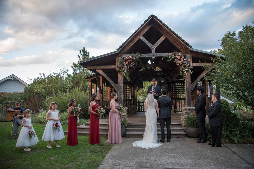 jodie and surain wedding blog 25.jpg