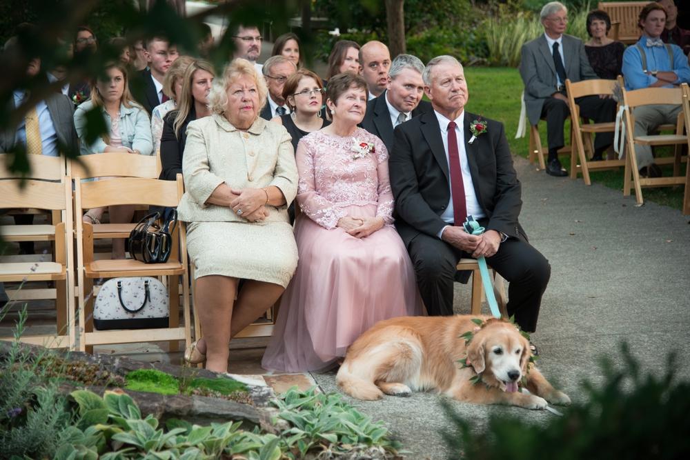 jodie and surain wedding blog 28.jpg