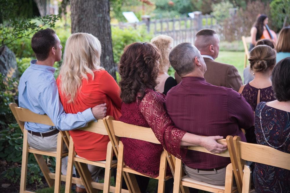 jodie and surain wedding blog 32.jpg