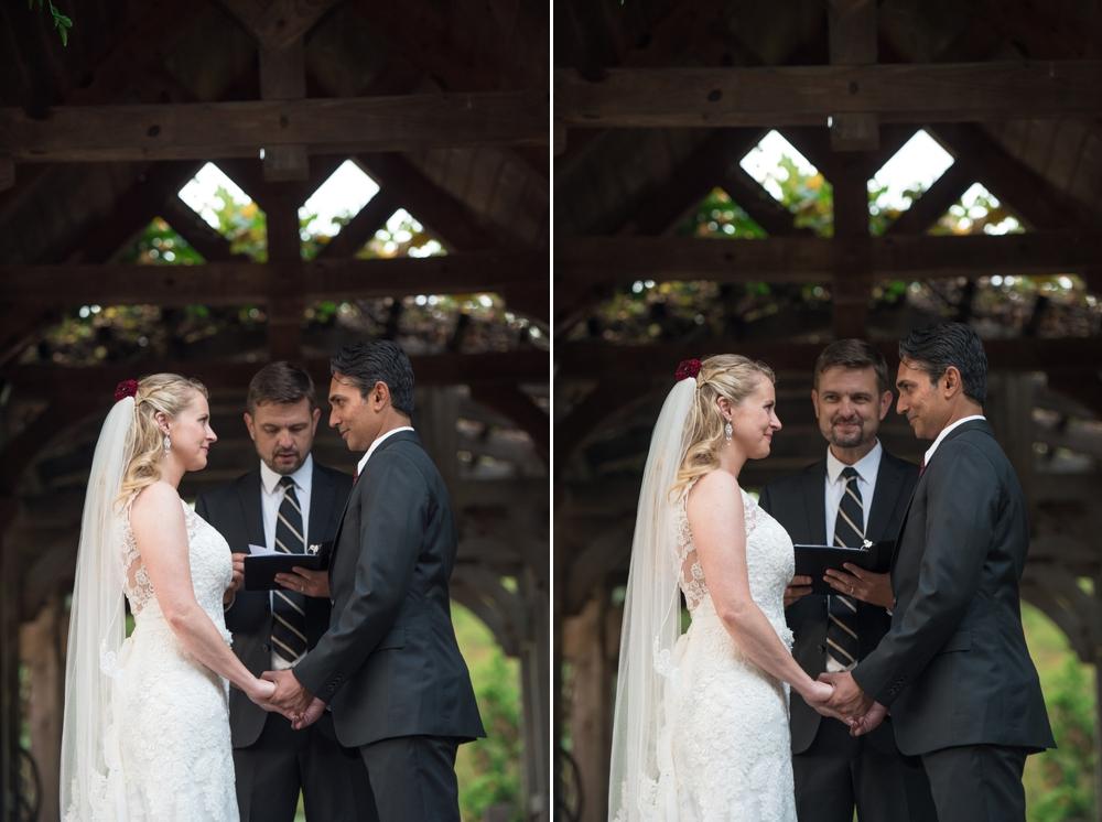 jodie and surain wedding blog 33.jpg