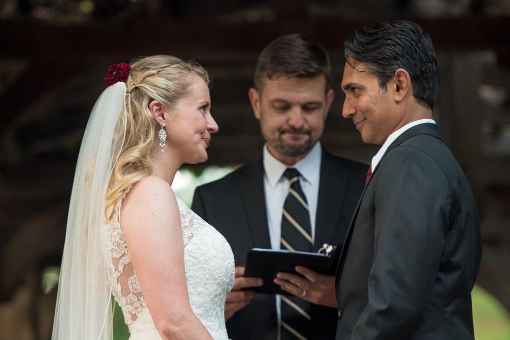 jodie and surain wedding blog 35.jpg