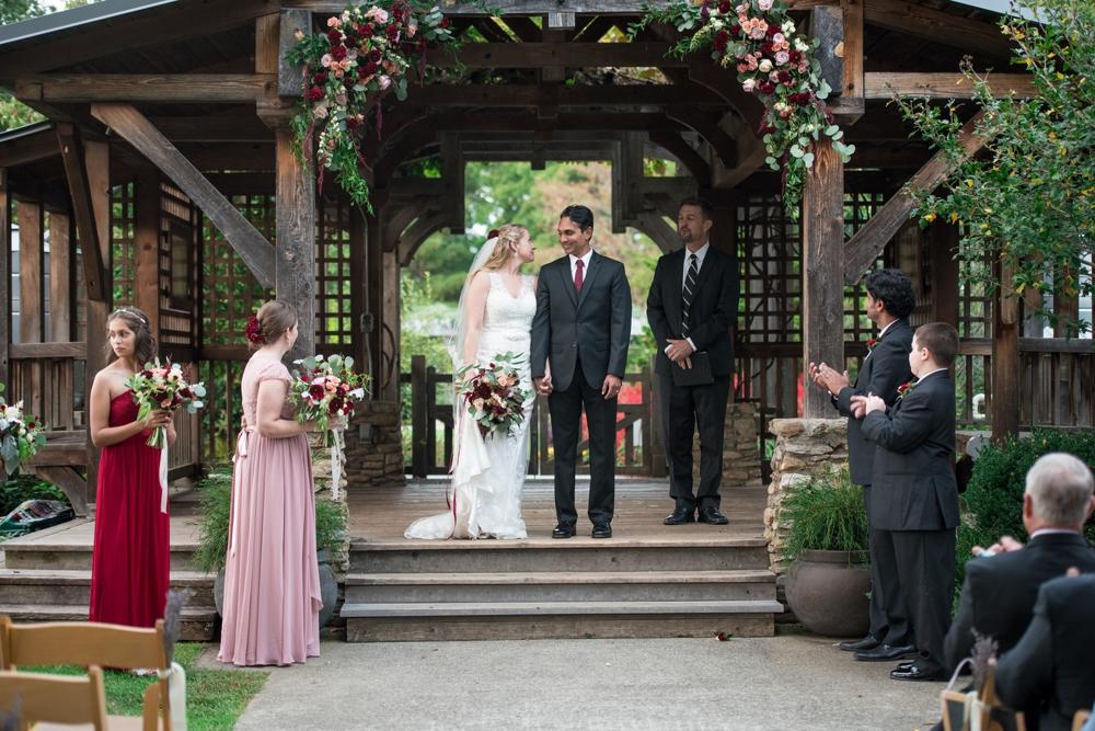 jodie and surain wedding blog 37.jpg