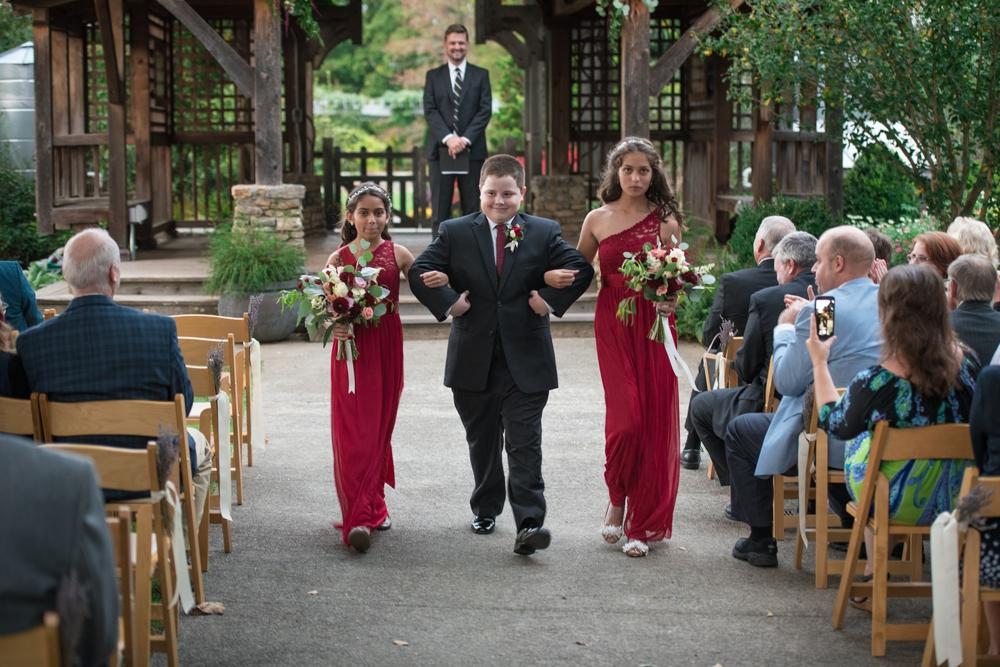 jodie and surain wedding blog 38.jpg