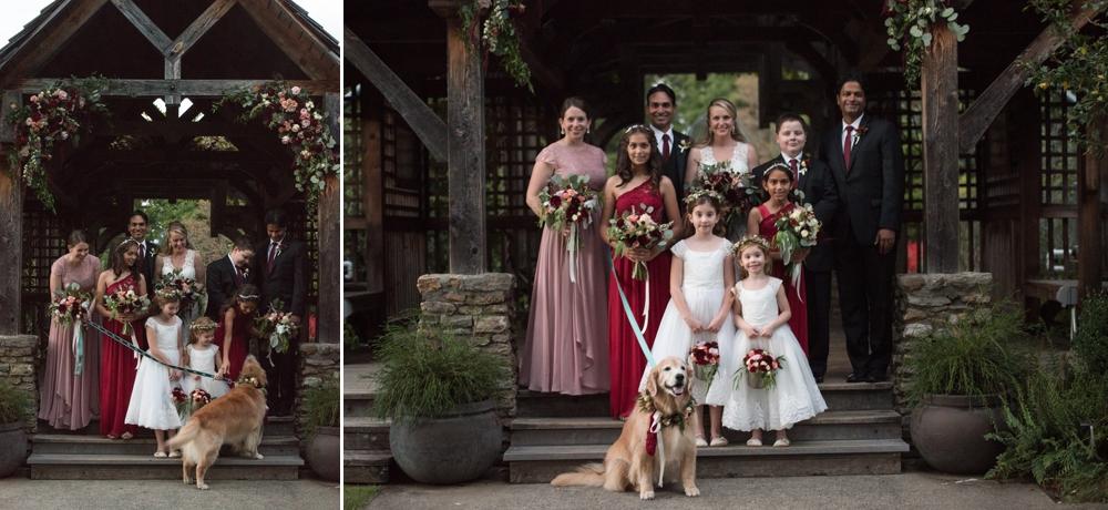 jodie and surain wedding blog 46.jpg