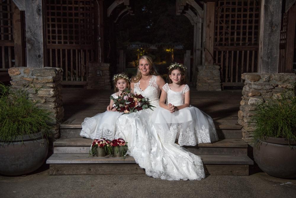 jodie and surain wedding blog 50.jpg