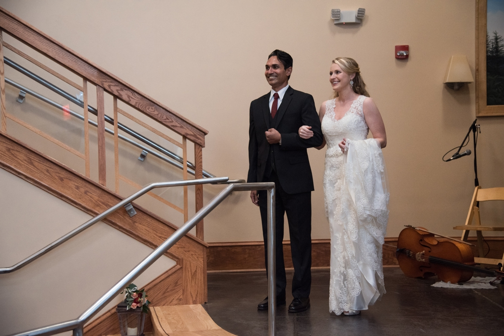 jodie and surain wedding blog 53.jpg