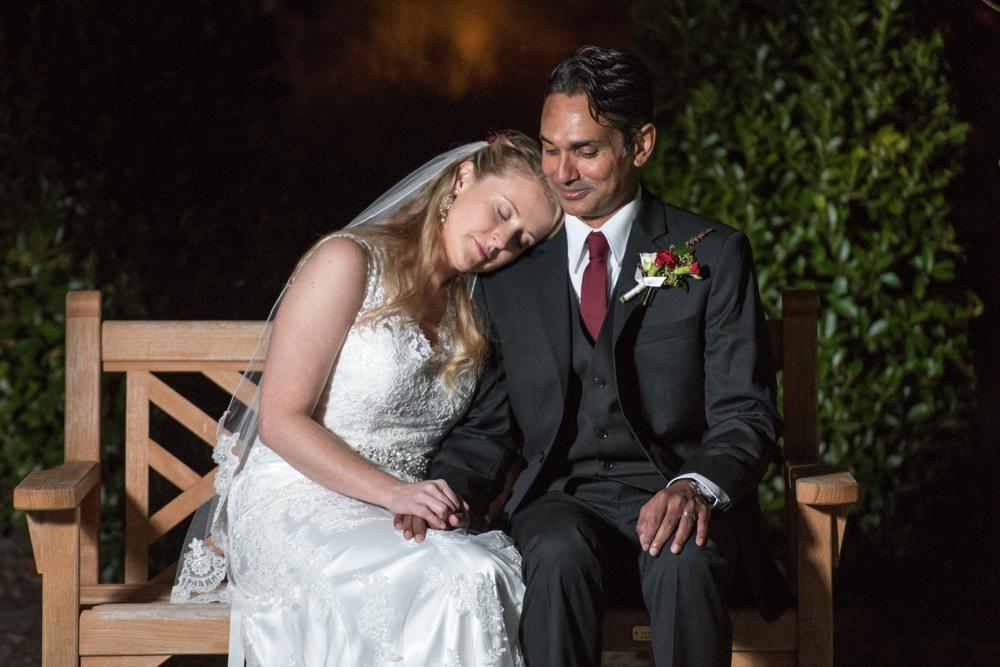 jodie and surain wedding blog 52.jpg