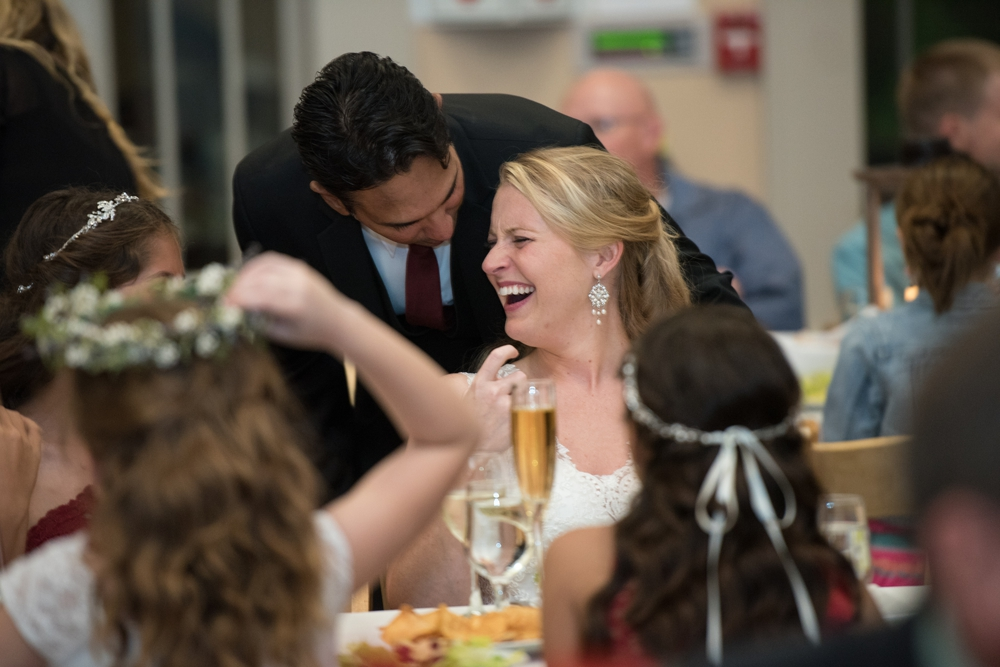 jodie and surain wedding blog 54.jpg