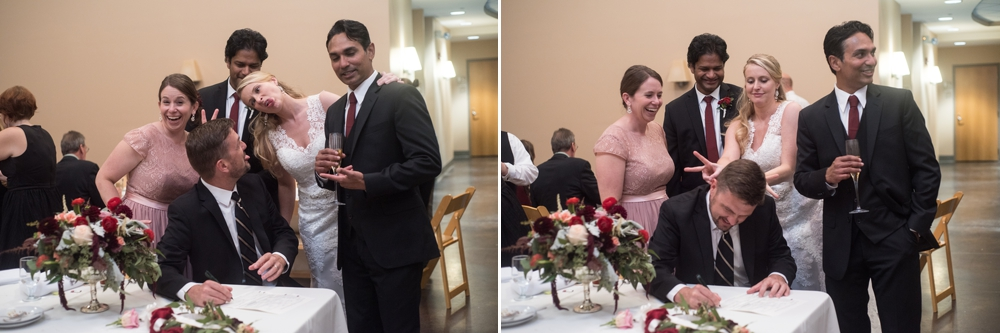 jodie and surain wedding blog 61.jpg