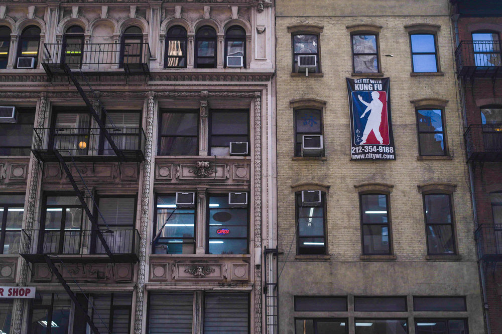NYC 2017 -4-2.jpg