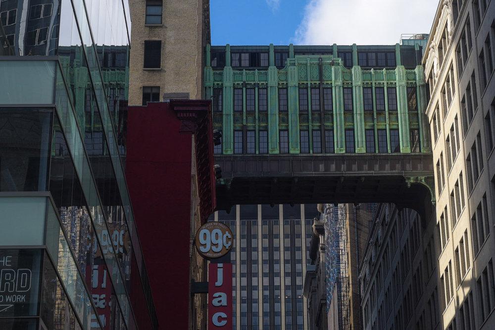 NYC 2017 -6.jpg