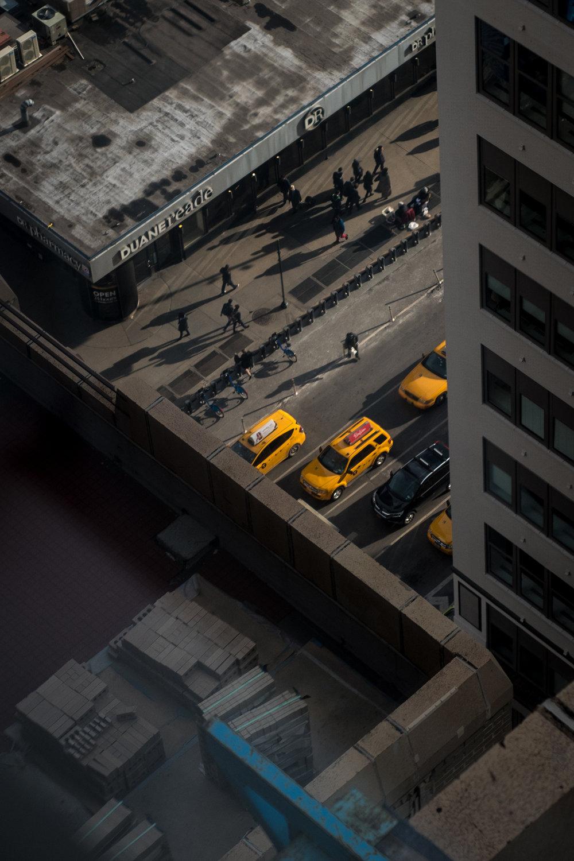 NYC 2017 -8.jpg