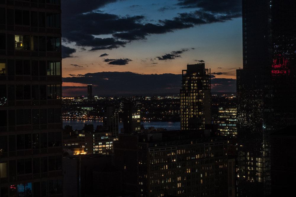 NYC 2017 -9.jpg