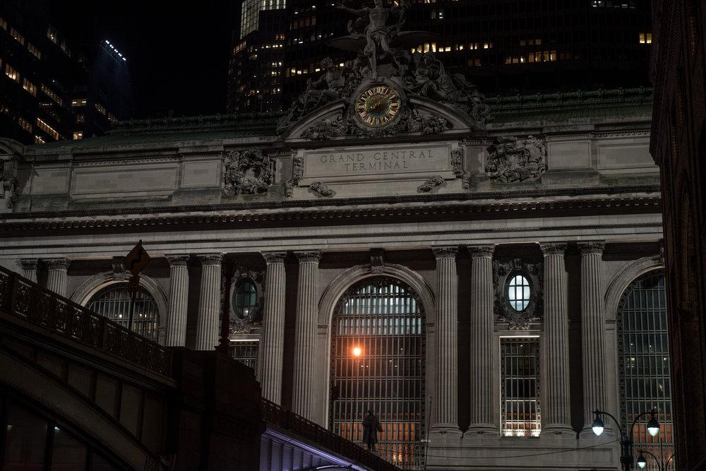 NYC 2017 -10.jpg