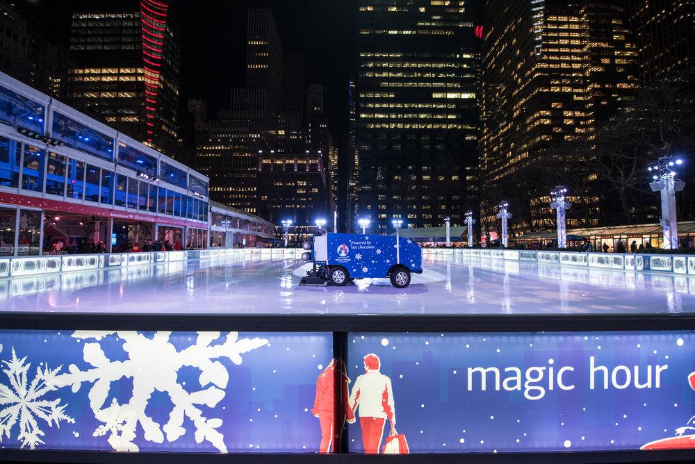NYC 2017 -12.jpg