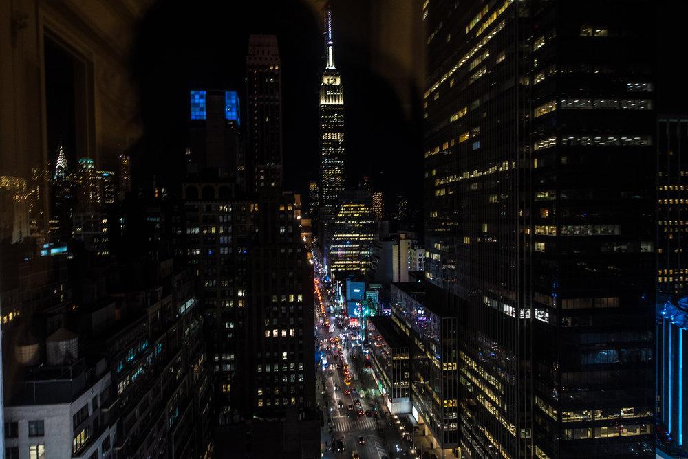 NYC 2017 -14.jpg