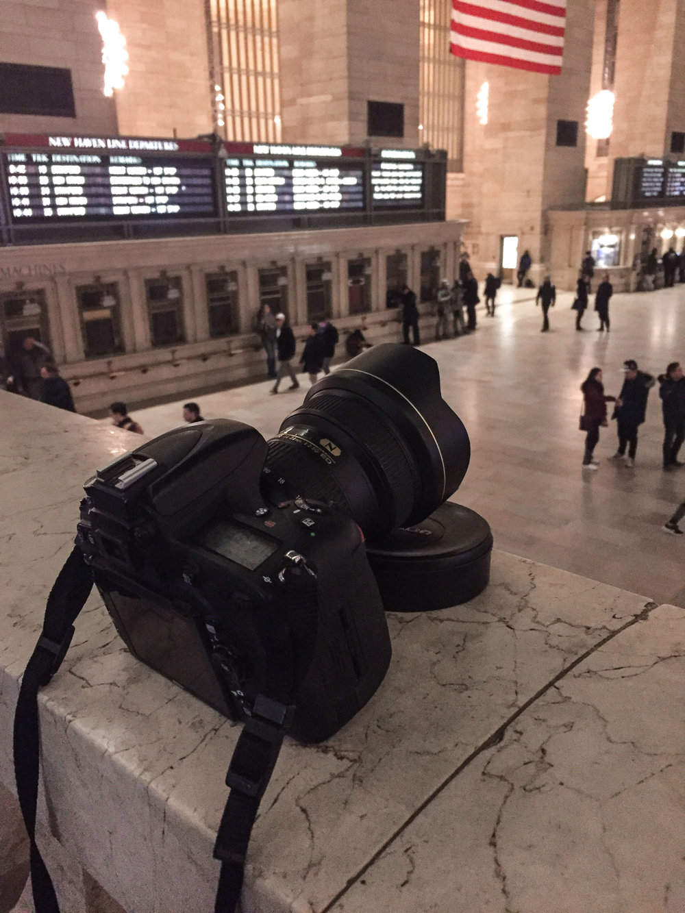 NYC 2017 -18.jpg
