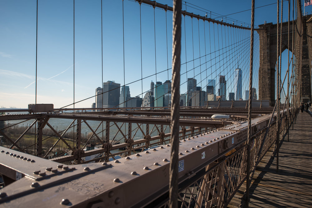 NYC 2017 day 3-10.jpg
