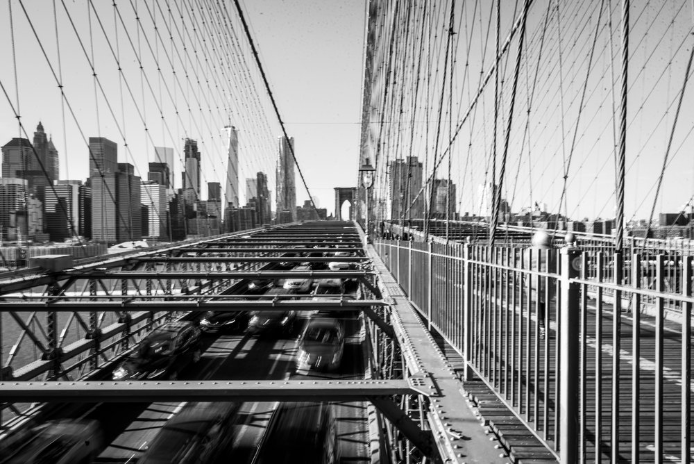 NYC 2017 day 3-11.jpg