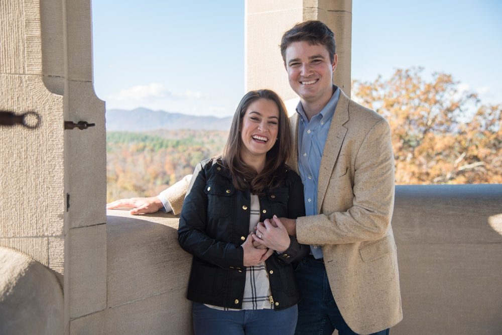 Jillian and Matt blog 14.jpg