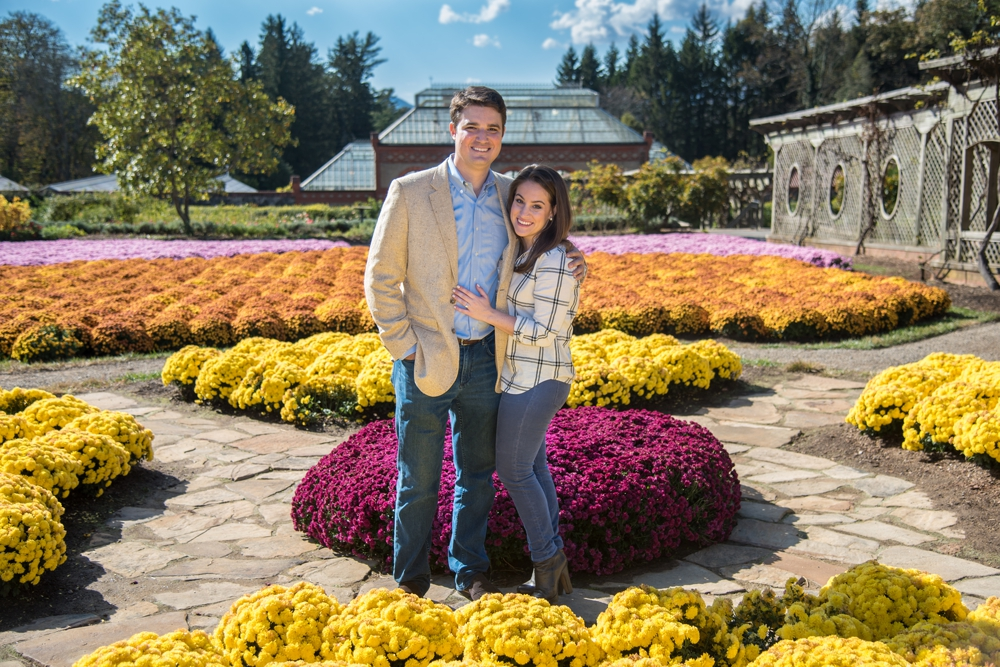 Jillian and Matt blog 23.jpg