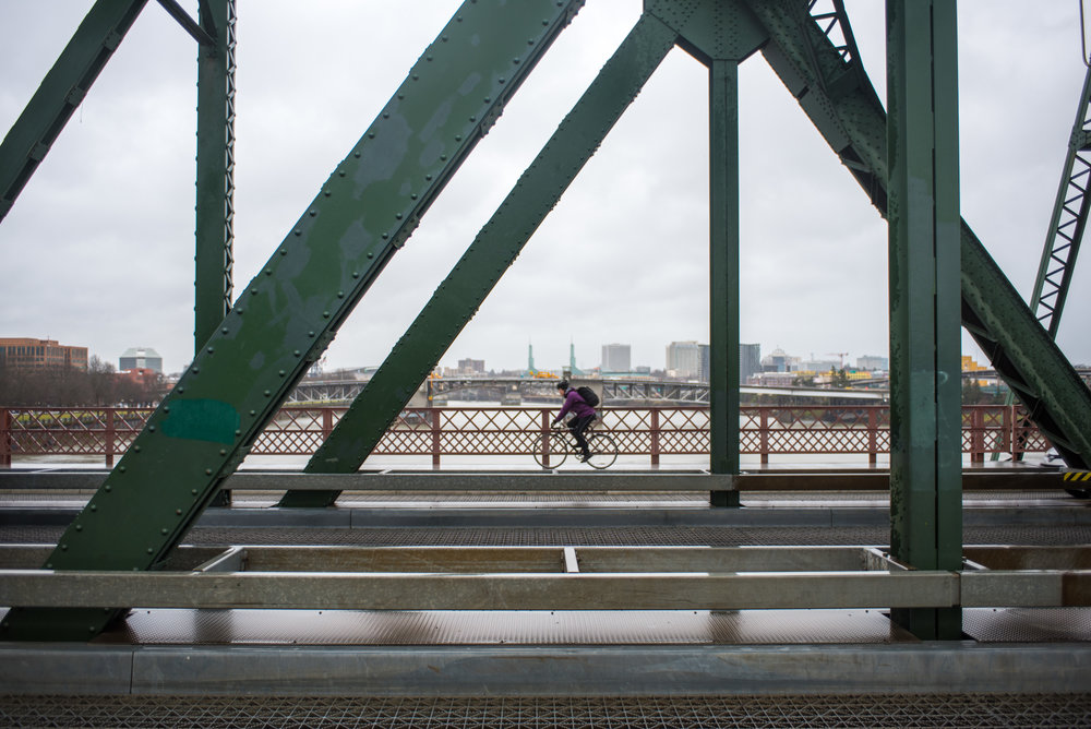 Portland Day 1-4.jpg