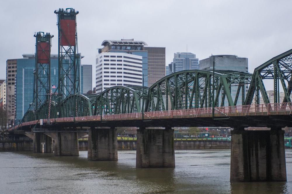 Portland Day 1-8.jpg