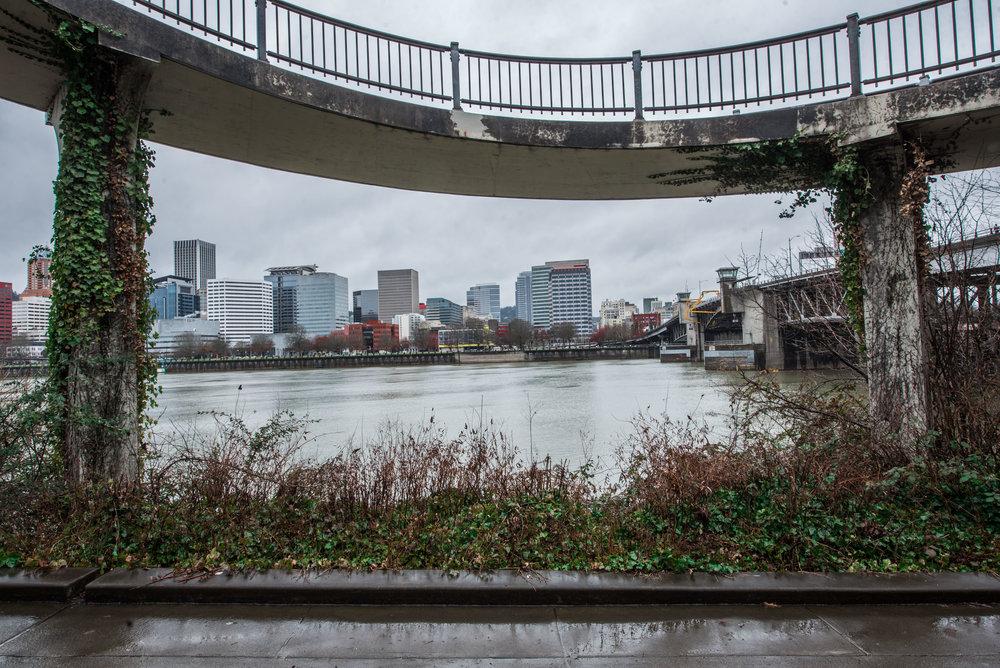 Portland Day 1-14.jpg