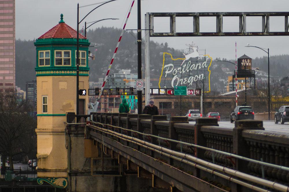 Portland Day 1-21.jpg