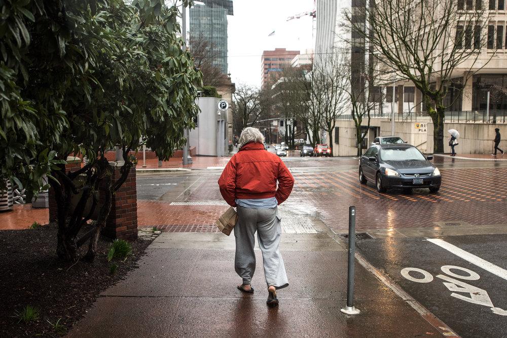 Portland Day 3-9.jpg