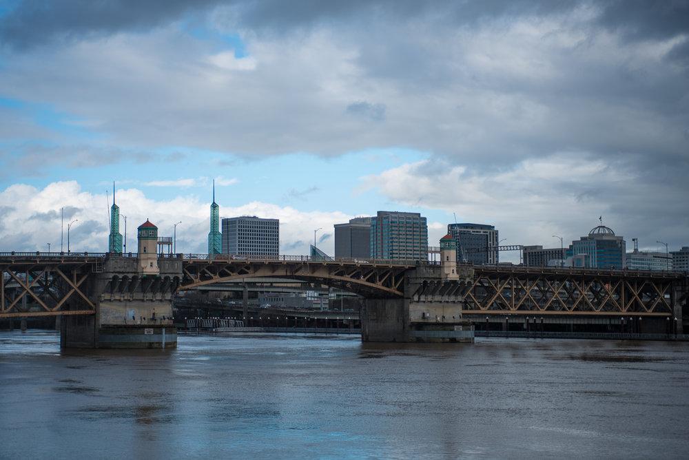 Portland Day 5-38.jpg