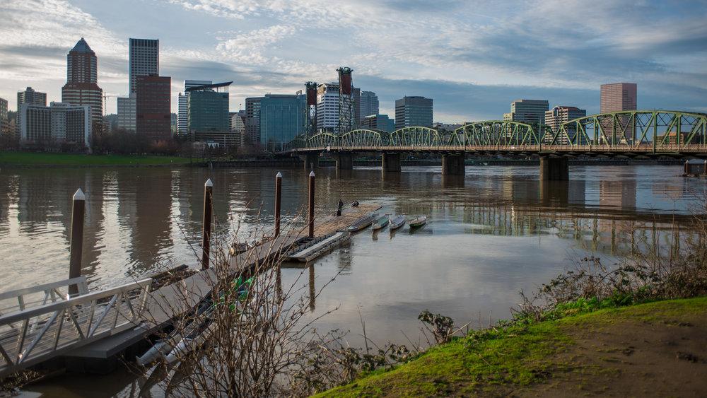 Portland Day 6-4.jpg