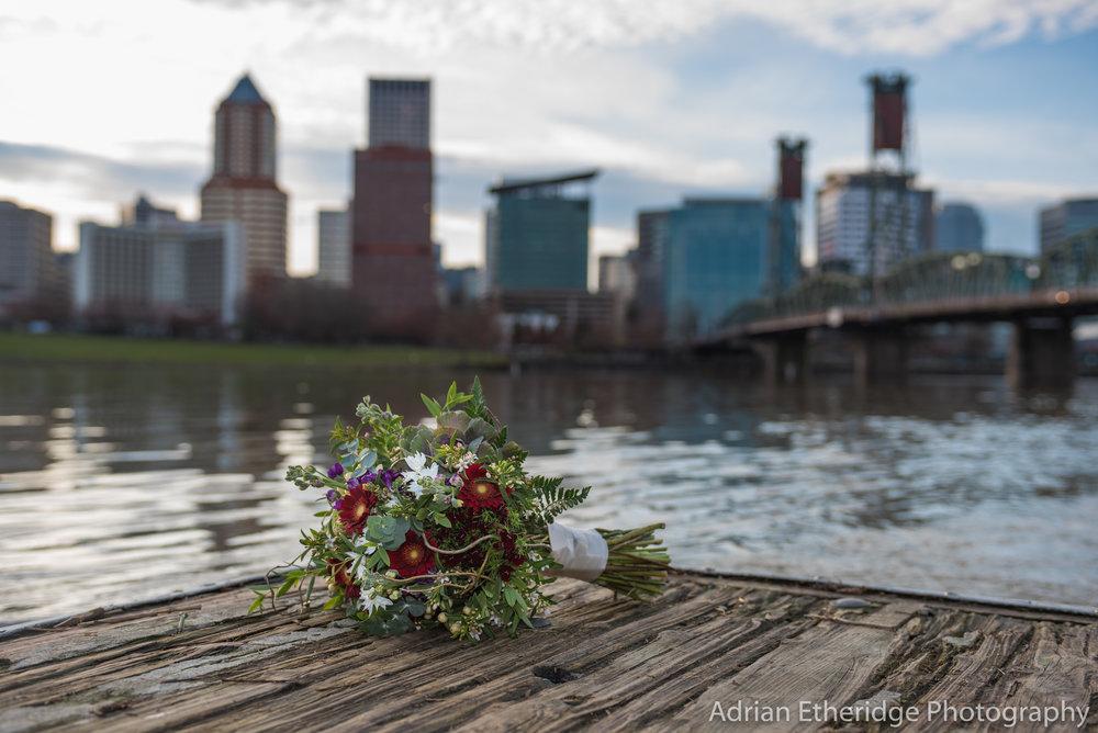 Portland Day 6-29-3.jpg