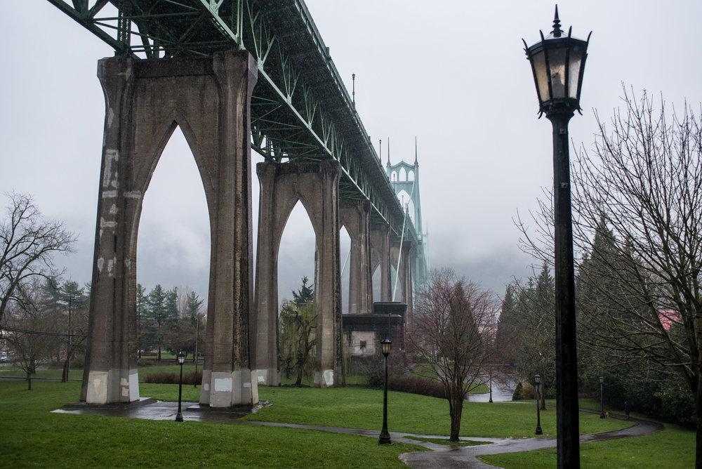 Portland Day 7-2.jpg