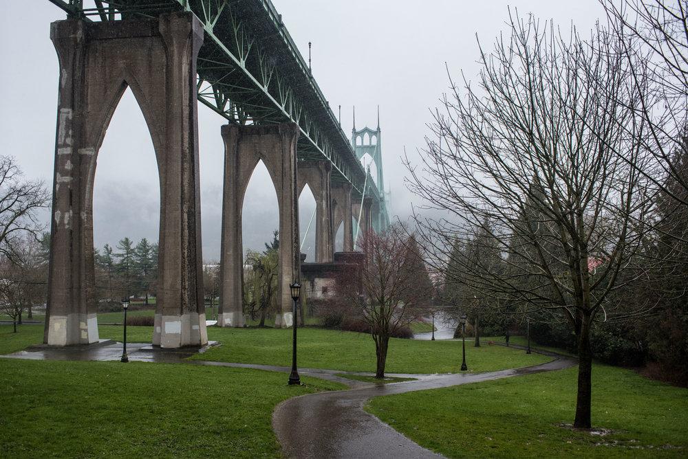 Portland Day 7-3.jpg
