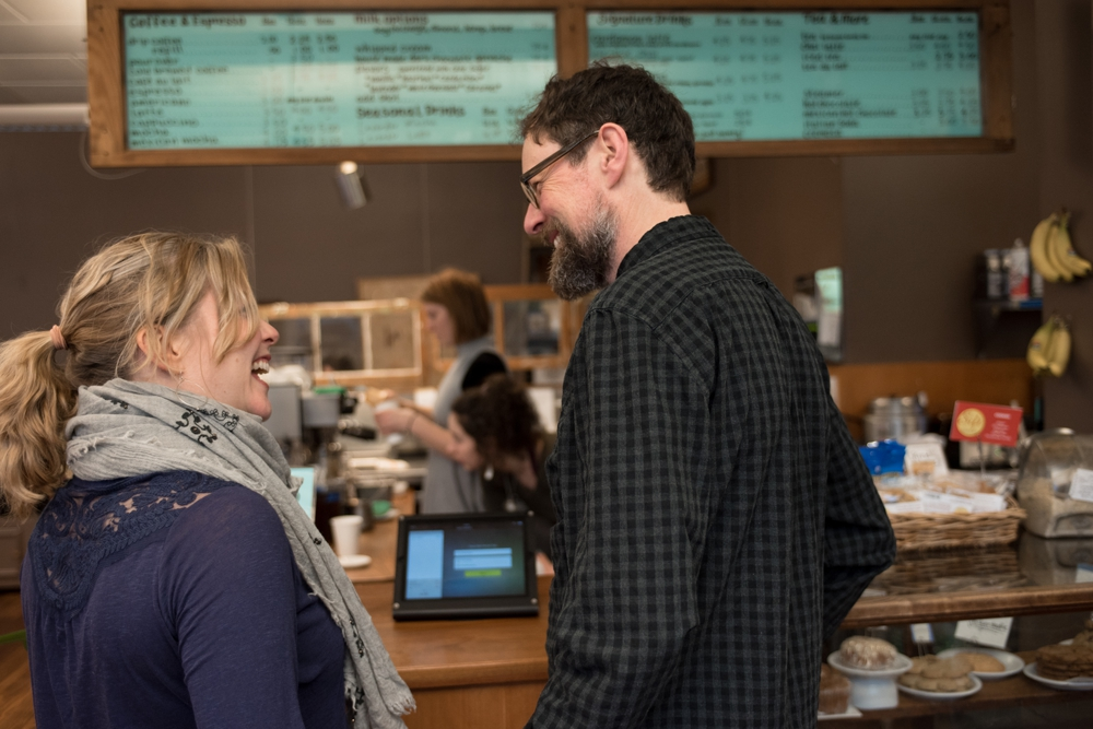 Jen and john engagement blog 2.jpg
