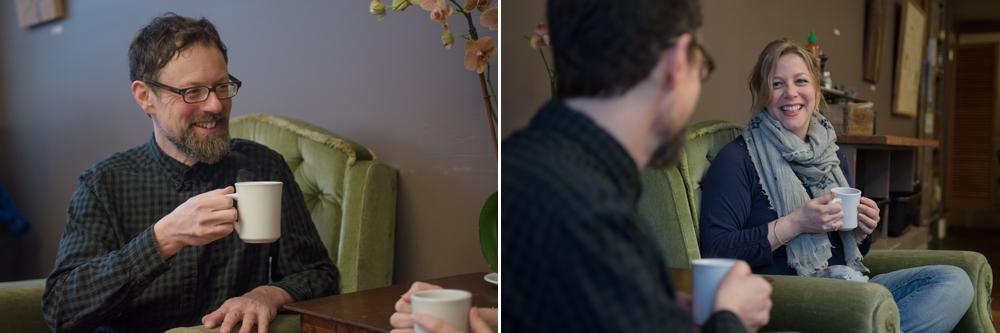 Jen and john engagement blog 5.jpg