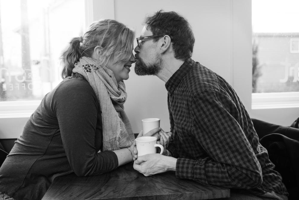 Jen and john engagement blog 15.jpg