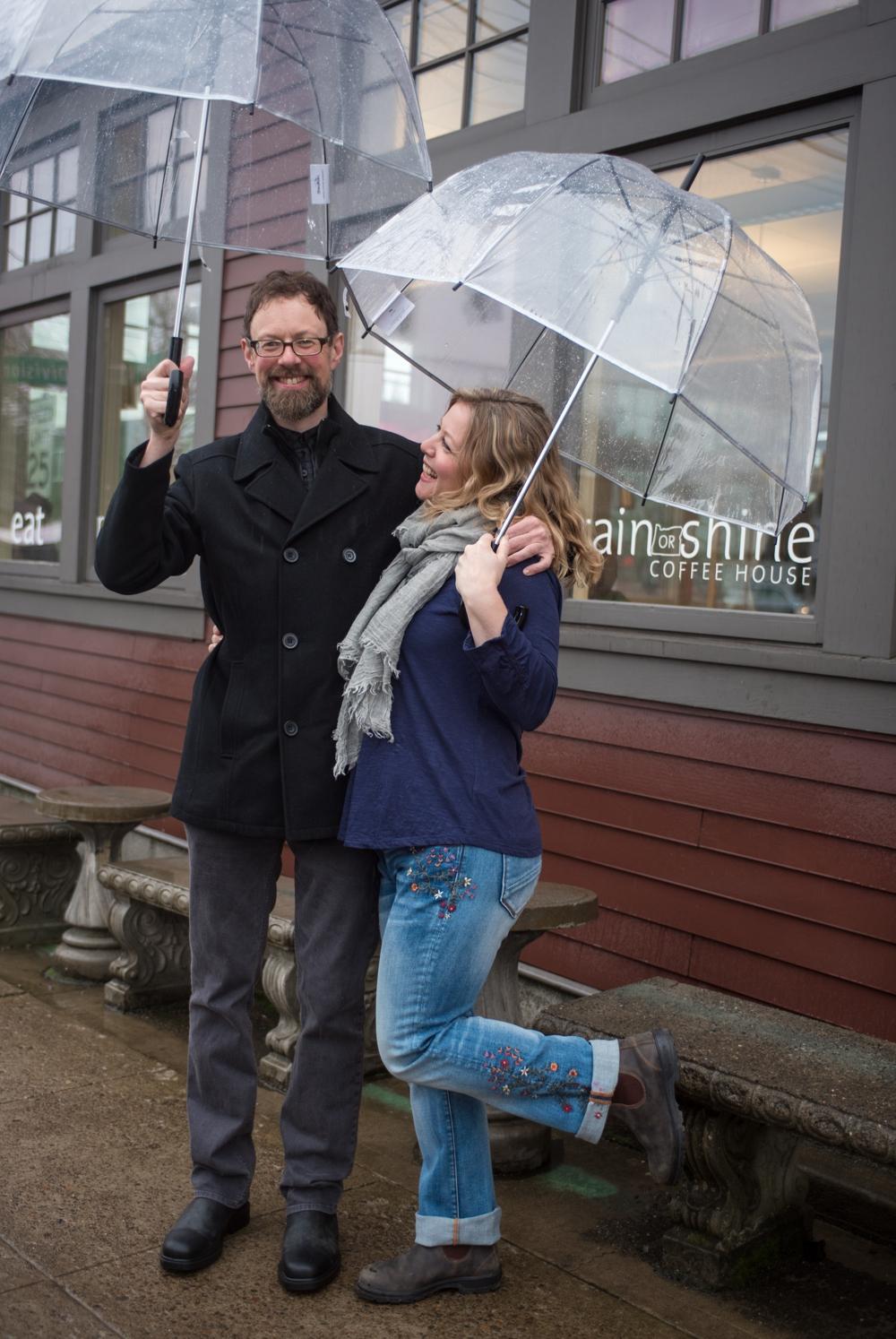 Jen and john engagement blog 17.jpg