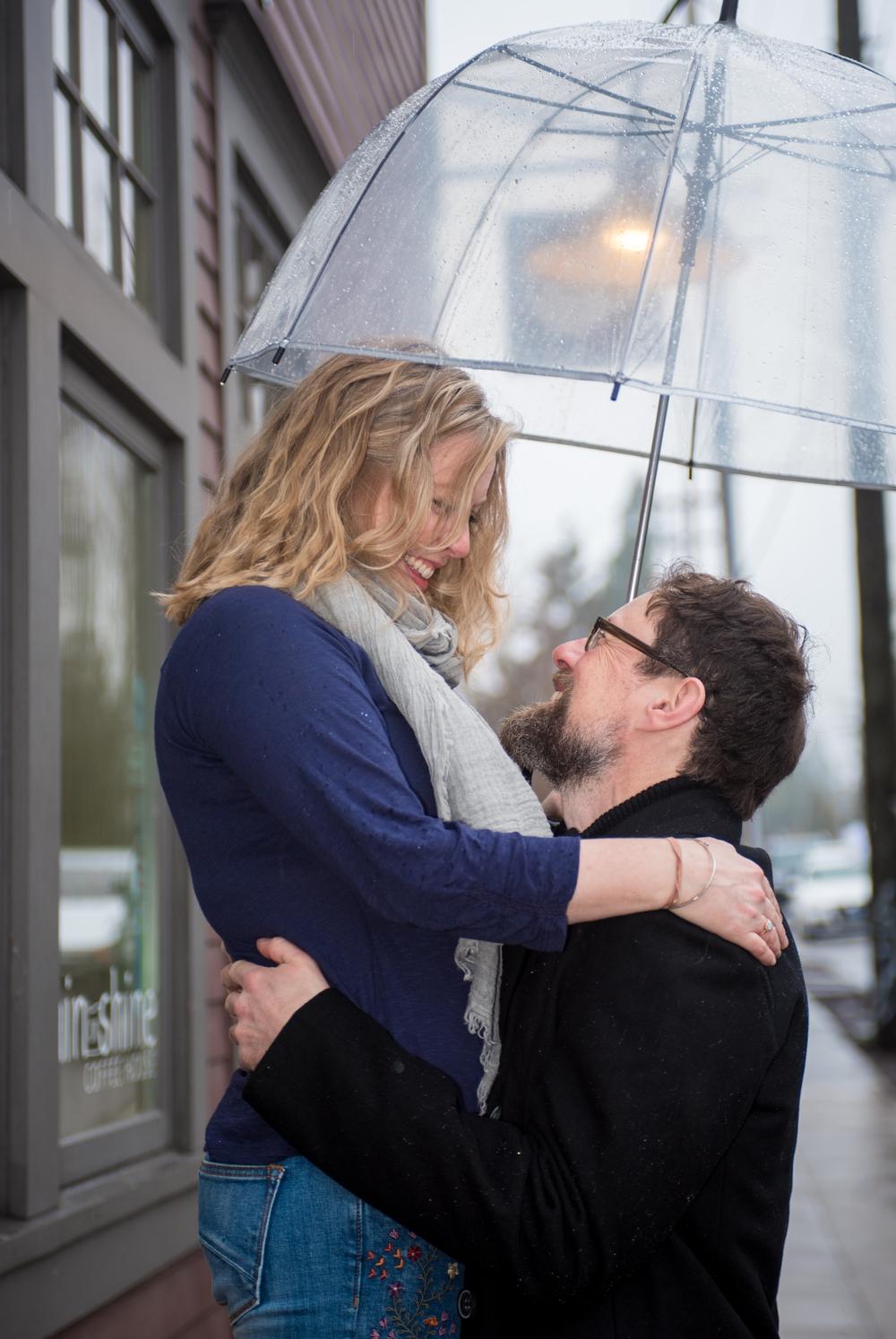 Jen and john engagement blog 18.jpg