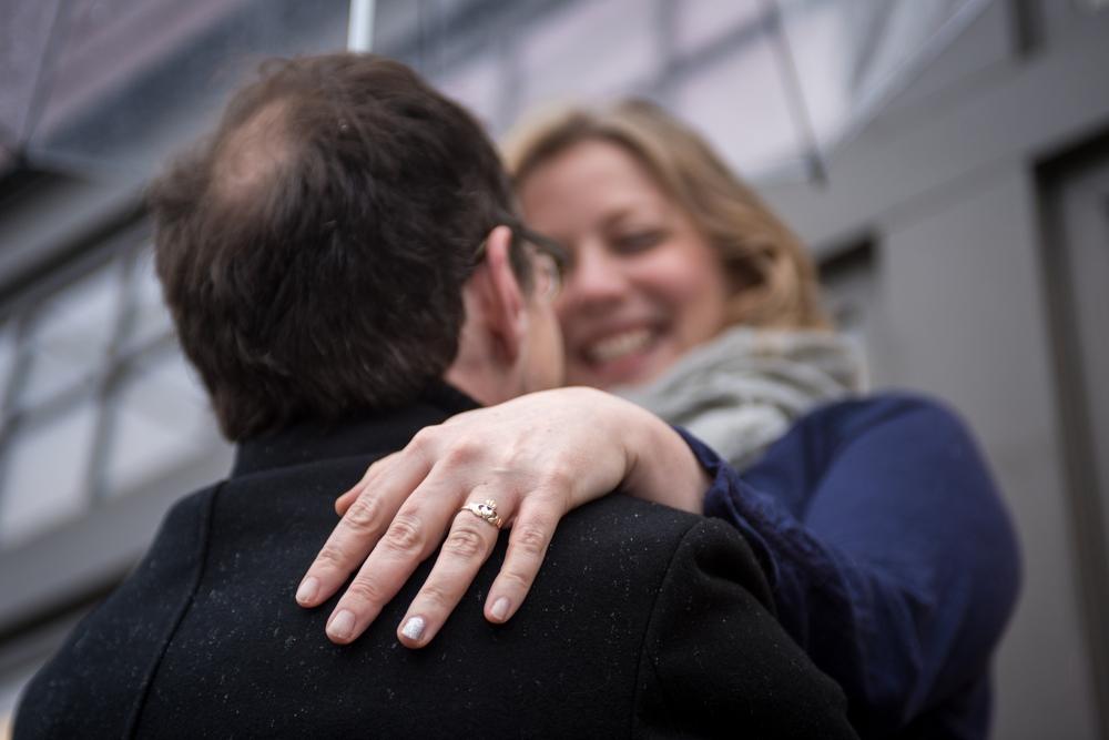 Jen and john engagement blog 19.jpg