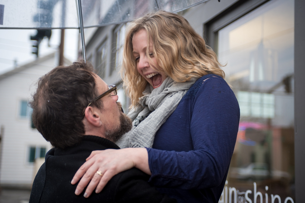 Jen and john engagement blog 20.jpg